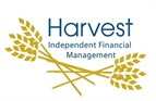 Harvest Independent