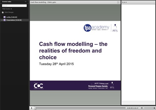 cashflow-webinar-april-2105-video-thumbnail