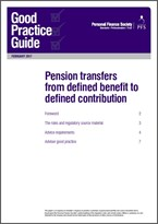 GoodPracticeGuide-PensionTransfers
